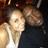 Christina Hernandez - eclectic_ina