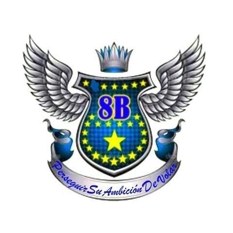 Kelas 8b 2012 2013 On Twitter Wazzap Guys Rt If U Re Online
