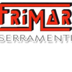 @FrimarSrl