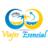 @ViajesEsencial Profile picture