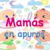 Twitter Profile image of @Mamsenapuros