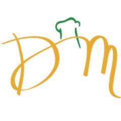 @DMatildeOficial