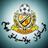 Pahang FA Official | follow IG @pahangfa1959