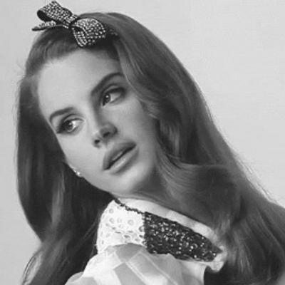 The Lana Del Rey The Lanadelrey Twitter