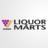 LiquorMarts