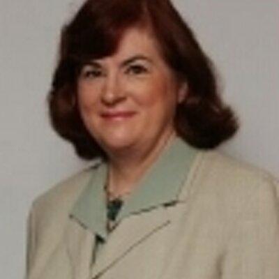 Ann McFeatters on Muck Rack