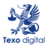 Texo digital