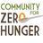 ZeroHungerCommunity