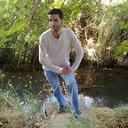 shaaban (@0126462207) Twitter