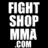 FightShopMMA retweeted this
