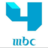 watch MBC 4 online for free