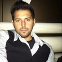 Aleck Rojas (@Aleckrojas) Twitter