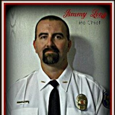 Jimmy Long | Social Profile