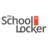 The School Locker