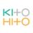 Kitohito Design