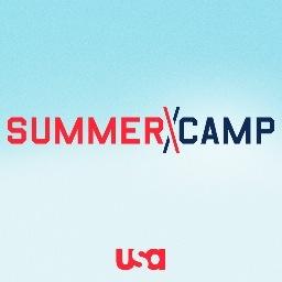 @SummerCamp_USA