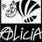 @multiforoalicio Profile picture