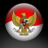 relasindonesia