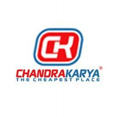Image Result For Chandrakarya