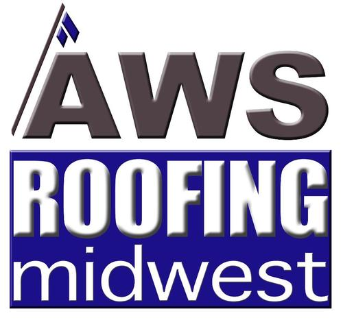 AWS Roofing Midwest
