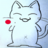 猫道徹のアイコン