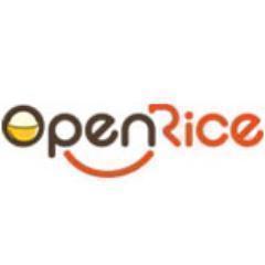 @OpenRice_MY