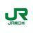 The profile image of JREaruaru