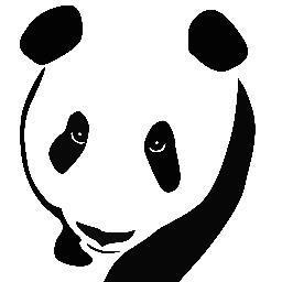 Philanthropic Panda Philapanda Twitter