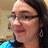 Allegra Reiber aspiring mathematical therapist