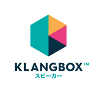 KLANGBOX.FM