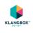 Klangbox avatar