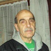Angel Luis Grene