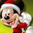 Puspa_DysaShop's avatar'
