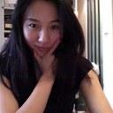 Zoe Sun - @wusiling - Twitter