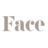 Face Model & Casting