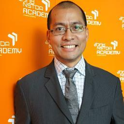 Tanat Tonguthaisri