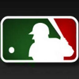 MLB Italia