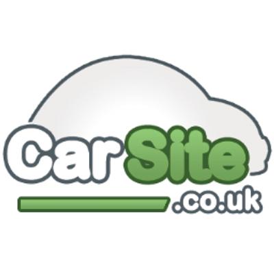 auto site