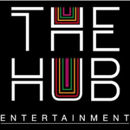 TheHubEntertainment Social Profile