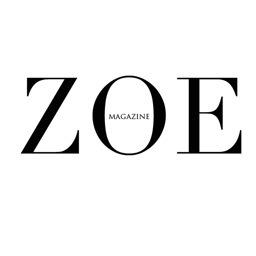 @zoemagazine1