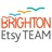 Brighton Etsy Team