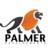 Palmerdev avatar