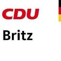 CDUBritz