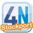 4N Stockport