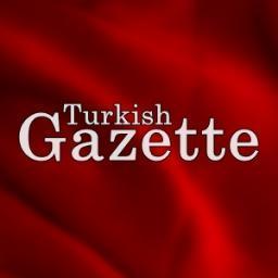 @TurkishGazette