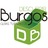 Guías Turismo Burgos