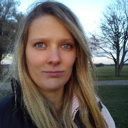 sara ståhl (@Grojjan) | Twitter