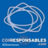 Corresponsables Profile Image