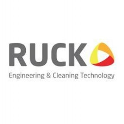Ruck Engineering On Twitter Delivered Our First Tomcat Edge