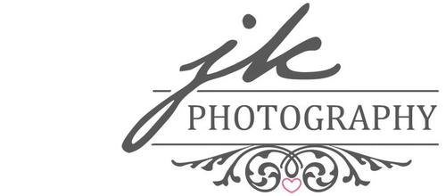 JK Photography (@JKPhotographyy)   Twitter